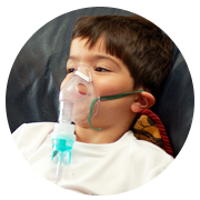 Shop Nebulizer